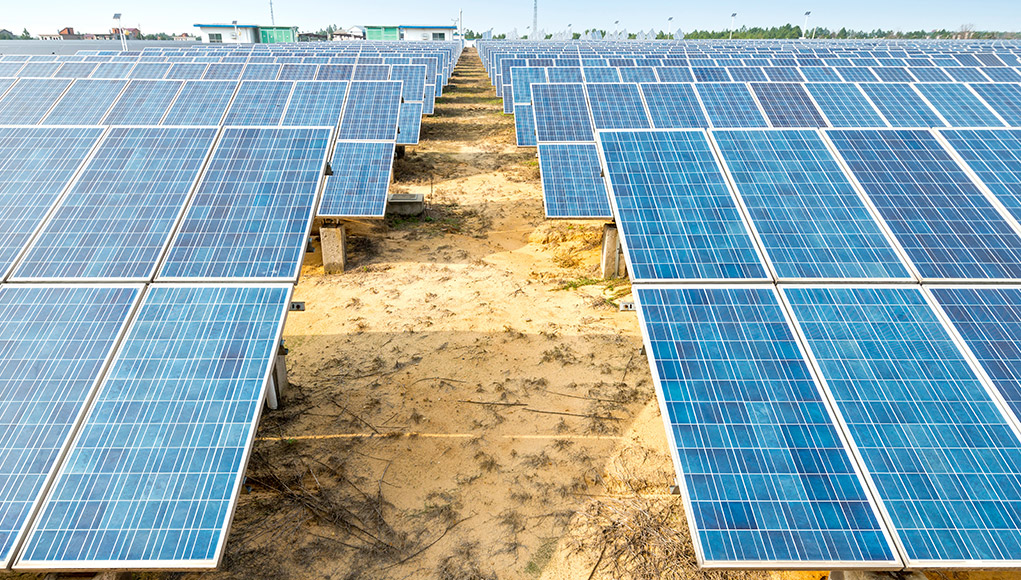 green energy in turkey In preparing the draft law, the government has considered turkey's dependence on natural gas and, accordingly, on foreign energy sources to meet the country's demand for electricity and increasing energy needs in general it has sought to secure turkey's independence with respect to electricity.